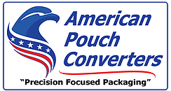 American Pouch Converters Logo