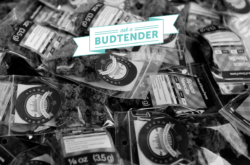 Ask a Budtender: What Makes for Good Cannabis Packaging?