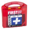 SAS Safety: 10-Person First Aid Kit