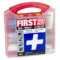 SAS Safety: 25-Person First Aid Kit