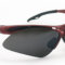 SAS Safety: Diamondbacks Safety Eyewear