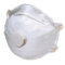 SAS Safety: N95 Valved Particulate Respirator