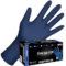 SAS Safety: Thickster Powder-free Latex Examination Gloves