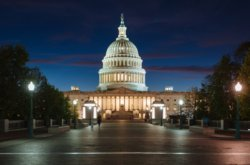 Congress Will Pass Legalization Bills Next Year, Lawmakers Say