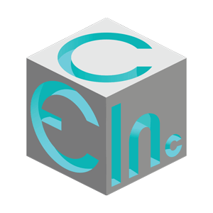 Credence Filling Systems Logo