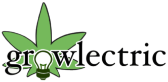 Growlectric Logo