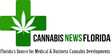 Cannabis News Florida Logo