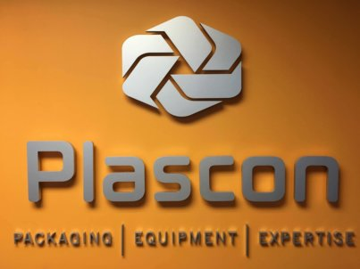 Plascon Group Logo