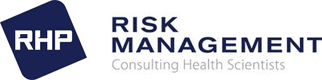RHP Risk Management Logo