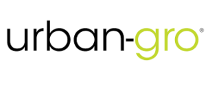 Urban Grow Logo