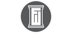 Fowler and Williams PLC