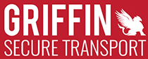 Griffin Secure Transport Logo