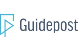 Guidepost Solutions Logo