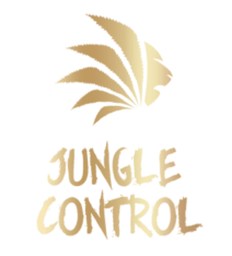 Jungle Control Logo