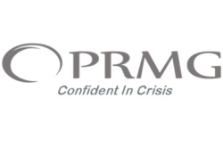 Precision Risk Management Group Logo