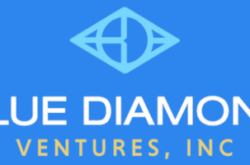 Blue Diamond Ventures, Inc. and Harvest 360 Technologies Finalize Partnership with Cannabis Industrial Marketplace B2B Expo and Seminar Series