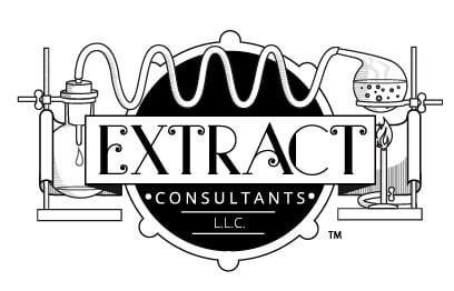 Extract Consultants Logo