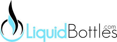 Liquid Bottles Logo