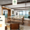 Michigan Cannabis Business Expo Presents – Seven Point Interiors