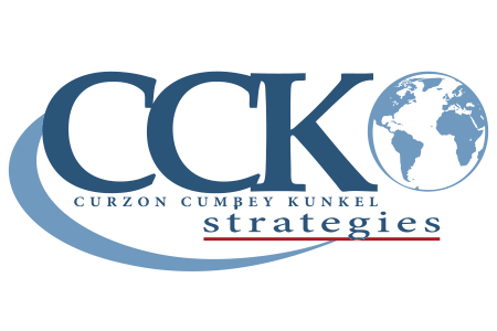 CCK Strategies Logo