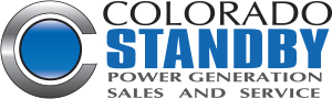 Colorado Standby Logo
