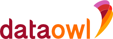 Data Owl Logo