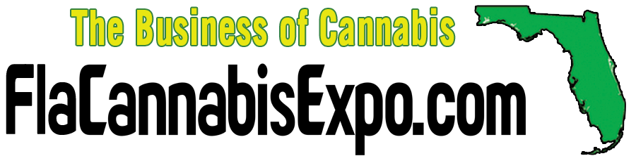 Cannabis Industrial Marketplace – The Business of Cannabis