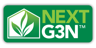 Next G3N Greenhouse Logo