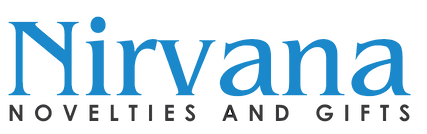 Nirvana Distribution And Wholesale Logo