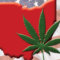 Ohio cannabis legalization effort gets underway