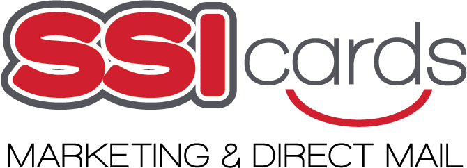 SSI Technologies Inc Logo