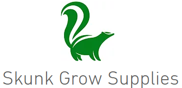 Skunk Grow Supplies Logo