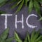 15 Essential Health Benefits of THC