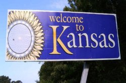 REPORT: Hopes for Legalization of Marijuana in Kansas Currently Looking Slim