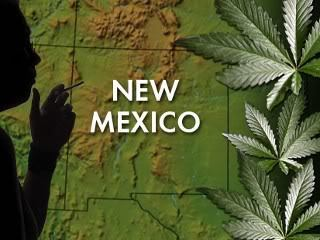 REPORT: New Mexico to Make Several Changes to Medical