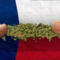 REPORT: Dallas to Stop Prosecuting Small-Time Marijuana Offenders