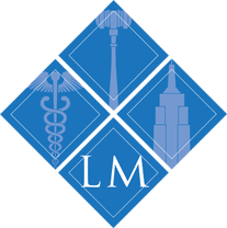 Legally Mine Logo