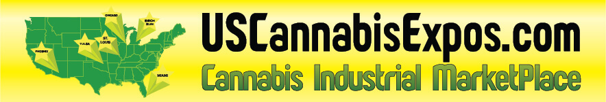 US Cannabis Expos