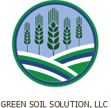 Green Soil Solution LLC Logo