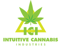 Intuitive Cannabis Industries Logo