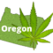 Oregon Activists Begin Signature Gathering For 2020 Drug Decriminalization Initiative