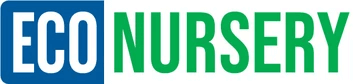 Eco-Nursery Logo
