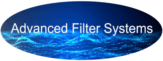 Advanced Filter Systems Logo