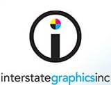 Interstate Graphics Inc Logo