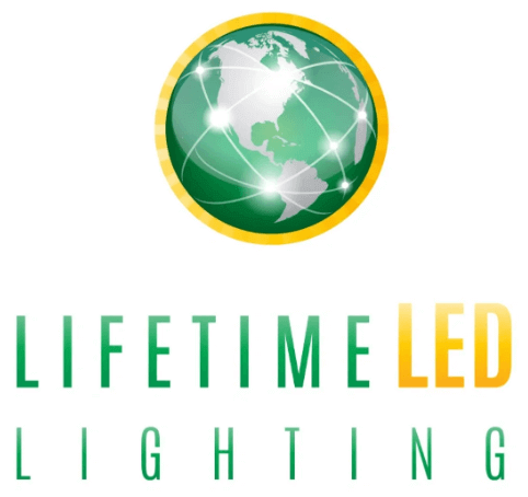 LTL One Light LLC Logo
