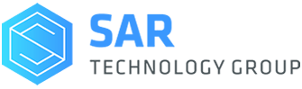 SAR Technology Group Logo