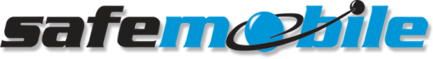 Safemobile Logo