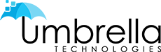 Umbrella Technologies Logo