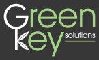 Green Key Solutions Logo