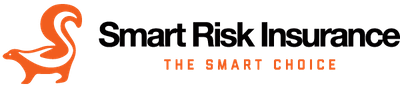 Smart Risk Insurance LLC Logo